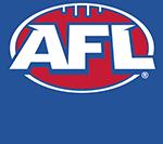 AFLSC-Logo