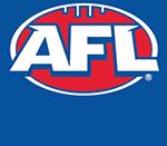 AFL_RIV_Logo