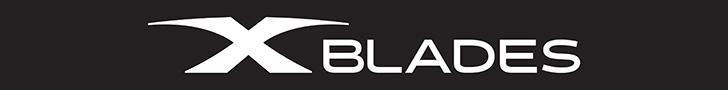 XBL-LogoMaster2