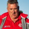 Round 10 Sydney Premier Division St George v UTS Bats at Olds Park 00010