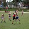 Sydney University AFL
