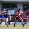 AFL Sydney