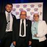 2017 AFL Sydney Multicultural NSW Harmony Award
