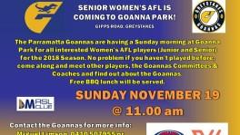 WOMEN'S AFL 19.11.17 (003)