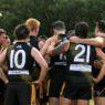Balmain Tigers AFL